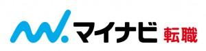 MYNAVI_TENSHOKU_YOKO_4C